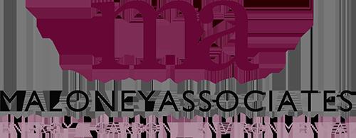 Maloney-Associates-Logo